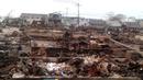 Sandy_destruction