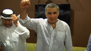 Freed from Prison, Bahraini Activist Nabeel Rajab Urges U.S. to Stop Backing Regime's Crackdown