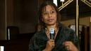 """I am a Renegade, an Outlaw, a Pagan"": Author, Poet and Activist Alice Walker in Her Own Words"