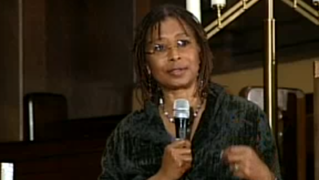 Alicewalker2