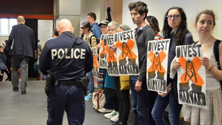 Harvard-heat-week-divestment-fossil-fuels-5