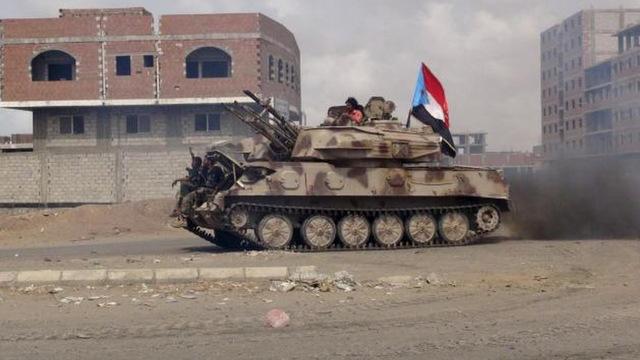 Yemenfighting3