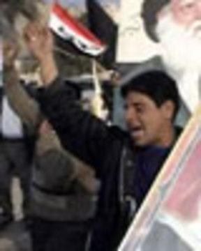 Iraqprotest10