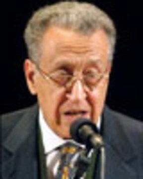 Brahimi2