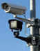 Cameraweb