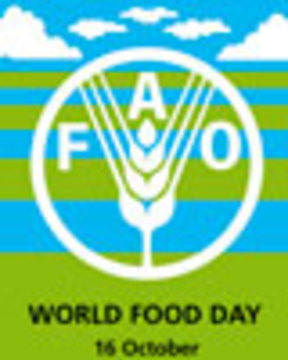 Fooddaysingleweb
