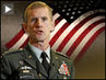 Obama Considers Firing Gen. Stanley McChrystal over Public Criticism of Administration's Handling of Afghan War Effort