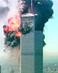 911attack