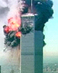 "9/11 Report: ""Incontrovertible Evidence"" that Saudi Gov't Supported Hijackers; CIA and FBI Face Scathing Critique"