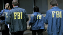 "FBI Surveillance Today: Bay Area Agents Used ""Community Outreach"" to Gather Intelligence on Muslims"