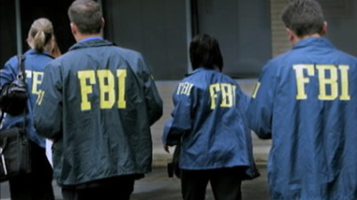 http://www.democracynow.org/images/story/99/21399/original/FBI%20jackets.png