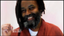 """Long Distance Revolutionary"": New Documentary Tells Untold Story of Mumia Abu-Jamal's Life Journey"