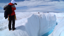"""Chasing Ice"": New Film Captures Melting of the Planet Through the Lens of Photographer James Balog"
