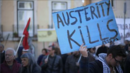 Why Austerity Kills: From Greece to U.S., Crippling Economic Policies Causing Global Health Crisis