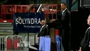 Obama Admin Faces Controversy over Rushed $535 Million Backing of Failed Solar Power Firm, Solyndra
