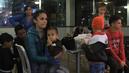Family-detention-immigrant-asylum-seekers-v2