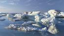 Arctic-sea-ice-drilling-shell-1