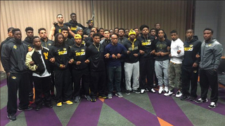 Footballteam-missouri