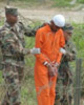 Guantanamo11