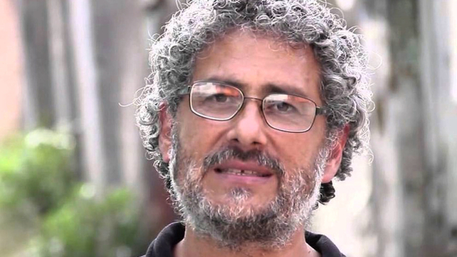 Gustavocastrosoto