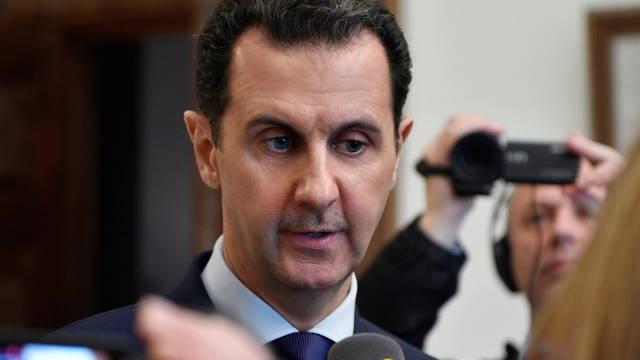 Assadbutton
