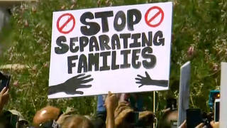 S1 child separation ice cbp