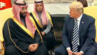 Seg1 trump mbs talking