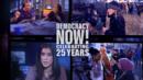Democracy Now! 2021-02-19 Friday