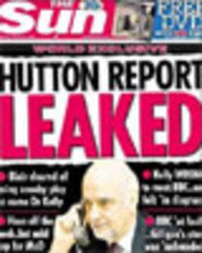 Huttonleaked