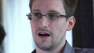 Snowden O Reilly New Smyrna Beach Fl Federal Court