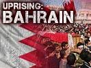 Bahrain_button