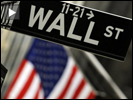 Wall-st-1