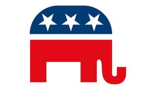 Republican 3