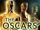 Oscars_button