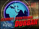 Durban_button-2