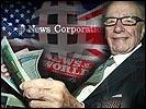Murdoch_button_no_play