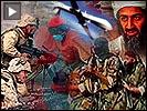 War-on-terror-button