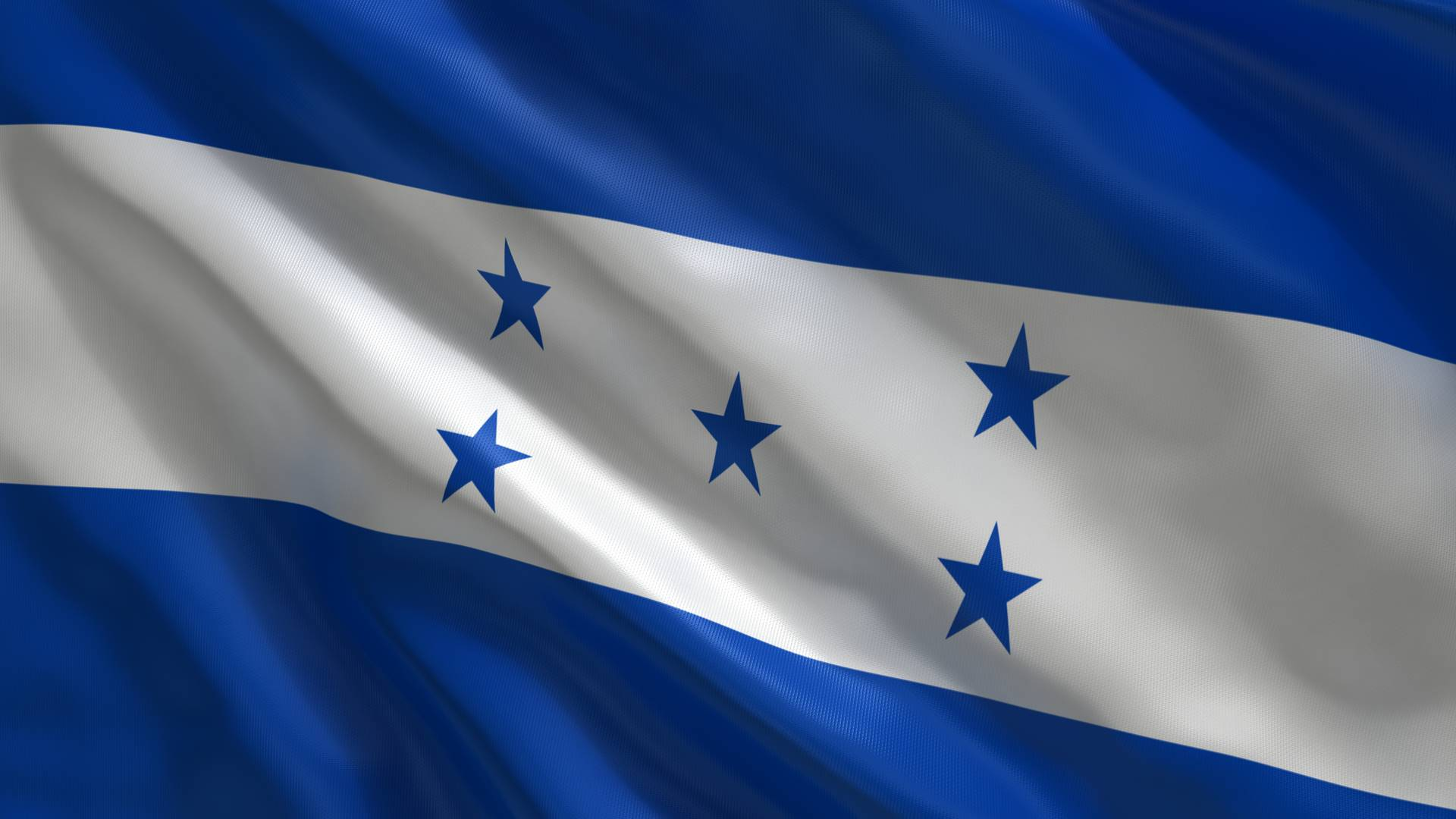 Image result for honduras