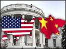 China-graphic