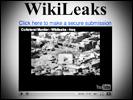 Wikileakimage