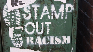 Stamp_out_racism_belfast_august_2010
