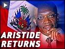 Aristide_button