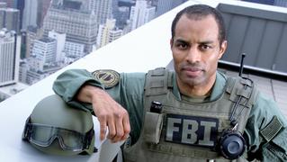 Fbi swatagent