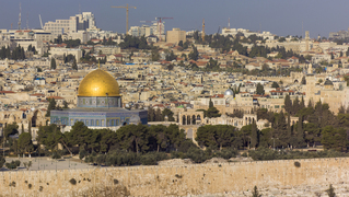 Jerusalem-temple-mount
