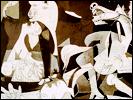 Guernica_copy