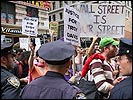 Occupy_wall_st_button