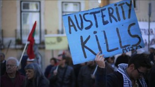 Austerity-2_use