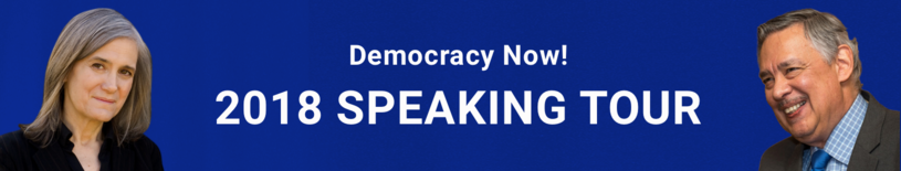2018 speaking tour web banner 012618
