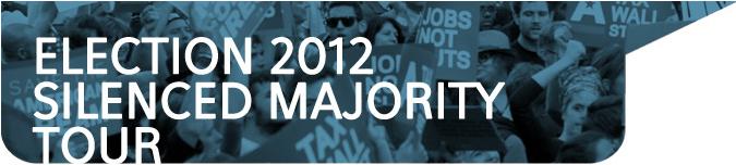 Silenced-majority-banner-091012
