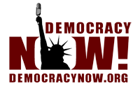 Democracy Now!</body></html>